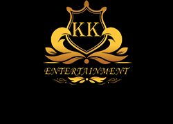 KK Entertainment