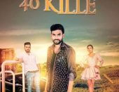 40 KILLE by S GILL