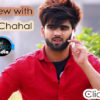 Inder Chahal Interview