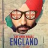Sat Shri Akal England Movie Review