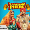Laavan Phere Movie Review